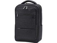 "HP Executive Carrying Case (Backpack) for 15.6"" Notebook"