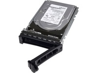 "Dell KPM5XVUG480G 480 GB Solid State Drive - 2.5"" Internal - SAS (12Gb/s SAS) - Mixed Use"
