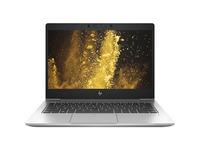 """HP EliteBook 830 G6 13.3"""" Notebook - 1920 x 1080 - Intel Core i5 (8th Gen) i5-8365U Quad-core (4 Core) 1.60 GHz - 16 GB RAM - 512 GB SSD"""