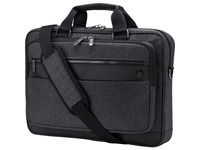 "HP Executive Carrying Case for 15.6"" Notebook"