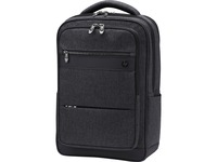 "HP Premium Carrying Case (Backpack) for 15.6"" HP Notebook"