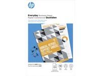 HP Laser Photo Paper