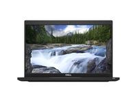 "Dell-IMSourcing Latitude 7000 7390 13.3"" Notebook - 1920 x 1080 - Intel Core i7 (8th Gen) i7-8650U Quad-core (4 Core) 1.90 GHz - 16 GB RAM - 512 GB SSD"