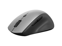 Lenovo ThinkBook Wireless Media Mouse