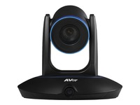 AVer TR530 Video Conferencing Camera - 2 Megapixel - 60 fps - TAA Compliant