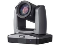 AVer PTZ330 Video Conferencing Camera - 2.1 Megapixel - 60 fps - USB 2.0