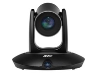 AVer TR320 Video Conferencing Camera - 2 Megapixel - 60 fps - TAA Compliant