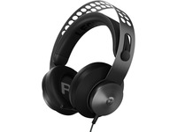Lenovo Legion H500 Pro 7.1 Surround Sound Gaming Headset