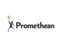 Promethean Wireless Module