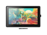 Wacom DTK2260K0A Cintiq 22 Graphic Tablet