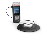 Philips VoiceTracer Meeting Recorder