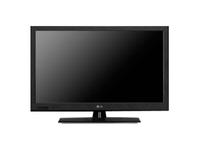 """LG LT560H 32LT560H 32"""" LED-LCD TV - HDTV"""