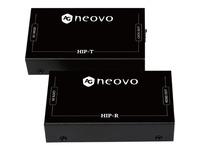 AG Neovo HDMI 1.3 Transmitter
