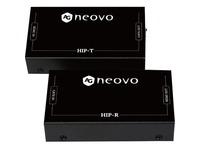 AG Neovo HDMI 1.3 Receiver