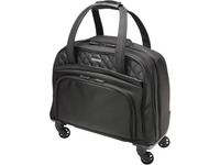 Acco Carrying Case (Briefcase)