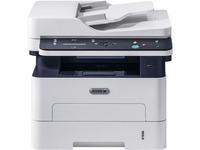 Xerox B205 Wireless Laser Multifunction Printer - Monochrome