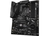 Gigabyte Ultra Durable X570 GAMING X Desktop Motherboard - AMD Chipset - Socket AM4