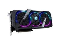 Aorus NVIDIA GeForce RTX 2060 SUPER Graphic Card - 8 GB GDDR6