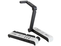 AVerVision M15W Wireless Document Camera
