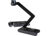 AVer M70W Wireless Document Camera