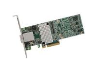 BROADCOM - IMSOURCING MegaRAID 9380-8e SAS Controller