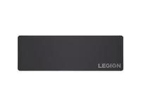 Lenovo Legion Gaming XL Cloth Mouse Pad