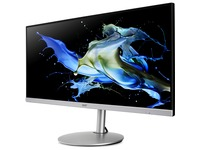 "Acer CB272 27"" Full HD LED LCD Monitor - 16:9 - Black"