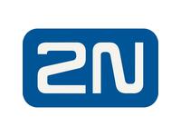 2N Video Door Phone