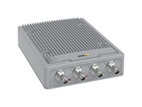 AXIS AXIS P7304 Video Encoder