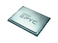 AMD EPYC (2nd Gen) 7272 Dodeca-core (12 Core) 2.90 GHz Processor - OEM Pack