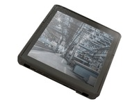 "AOpen Chromebook Commercial Tab Chromebook Tablet - 9.7"" - Cortex A72 Dual-core (2 Core) 1.60 GHz + Cortex A53 Quad-core (4 Core) 1.60 GHz - 4 GB RAM - 32 GB Storage - Chrome OS - Black"