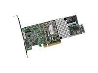 BROADCOM - IMSOURCING MegaRAID 9361-4i SAS Controller