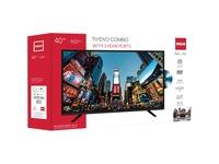 """RCA RLDEDV4001 40"""" TV/DVD Combo - HDTV - 16:9 - 1920 x 1080 - 1080p"""