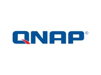 QNAP Dual M.2 PCIe NVMe SSD to U.2 Adapter