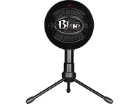 Blue Snowball iCE Wired Condenser Microphone