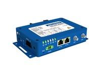 Advantech ICR-3241 2 SIM Cellular Modem/Wireless Router