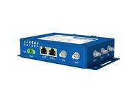 Advantech ICR-3241W IEEE 802.11ac 2 SIM Cellular, Ethernet Modem/Wireless Router