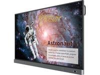 "BenQ RM7502K 75"" LCD Touchscreen Monitor - 16:9 - 8 ms"