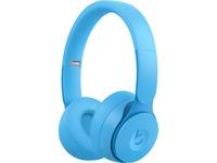 Beats by Dr. Dre Solo Pro Wireless Headphones