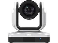 AVer CAM520 Video Conferencing Camera - 2 Megapixel - 60 fps - USB 2.0