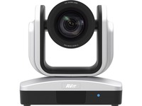 AVer CAM520 Video Conferencing Camera - 2 Megapixel - 60 fps - USB 2.0