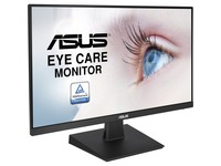 "Asus VA24EHE 23.8"" Full HD LED Gaming LCD Monitor - 16:9 - Black"