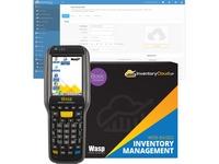 Wasp DT92 Handheld Terminal