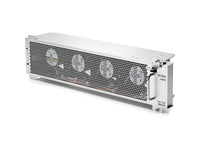 Aruba 6400 Fan Tray