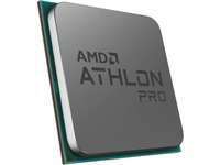 AMD Athlon PRO 300GE Dual-core (2 Core) 3.40 GHz Processor