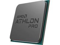 AMD Athlon PRO 300GE Dual-core (2 Core) 3.40 GHz Processor - OEM Pack