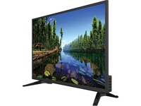 "Supersonic SC-3222 32"" TV/DVD Combo - HDTV - 16:9 - 1366 x 768 - 720p"