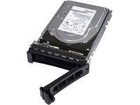 "Dell PM5-R KPM5XRUG960G 960 GB Solid State Drive - 2.5"" Internal - SAS (12Gb/s SAS) - Read Intensive"