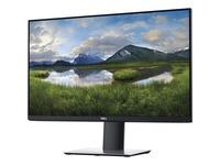 """Dell P2720D 27"""" WQHD WLED LCD Monitor - 16:9"""