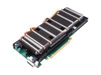 HPE NVIDIA Quadro RTX x16 2-way 2-slot NVLink Bridge